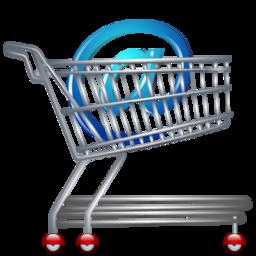 E commerce - Achat materiel bricolage en ligne ...